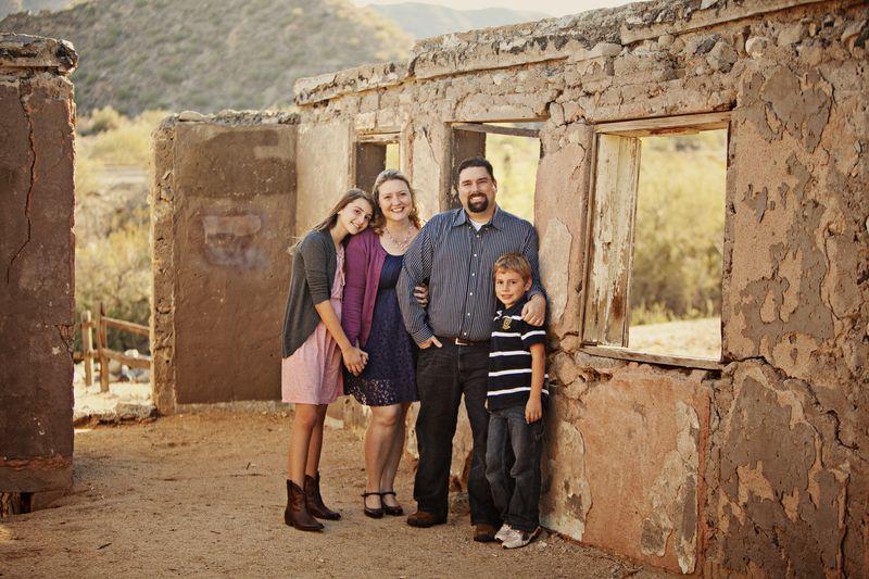 Kate Eschbach November 09, 2011 IMG_226515