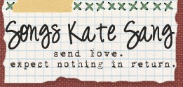 Katebutton261x125