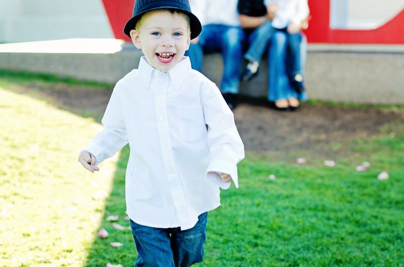 Kate Eschbach Photography -Wisda Family-13a