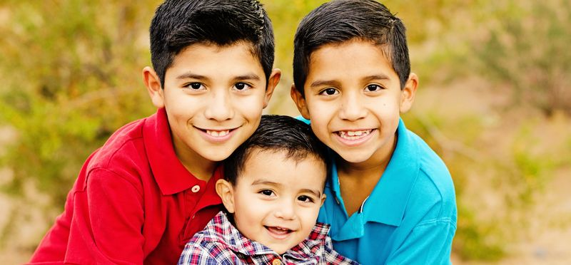 Rodriguez FamilyPC18