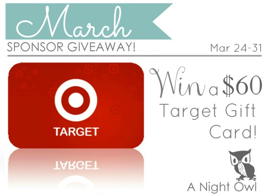 ANO-March-Sponsor-Givewaway-60-to-Target
