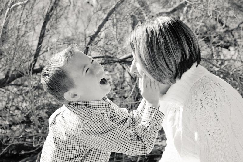 Kate Eschbach Photography-44a