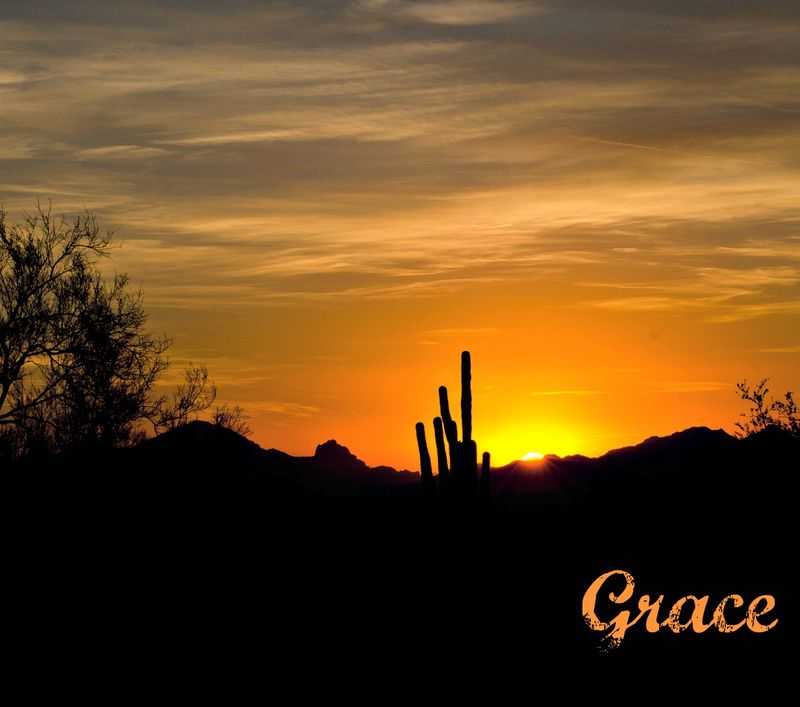 Kate Eschbach Photography-Grace