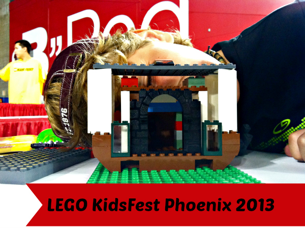 #LEGOKidsFest - Kate Eschbach Photography-4a