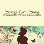Songs Kate Sang